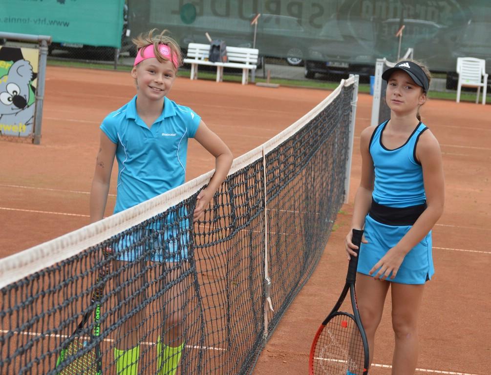 Wetzlar Tennis
