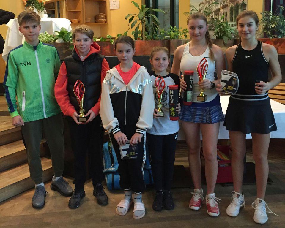 Tennis Wetzlar